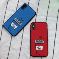 아이폰6 스트로 카드케이스