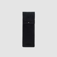 고급필통 로터프 LO-9400F BK