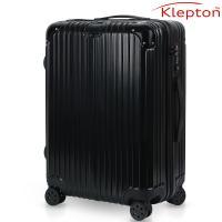 클렙튼 여행용캐리어 3ZETS 블랙 24인치(단품)