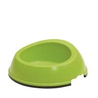 멜슨 바이오드볼(Biod Bowl™) 035
