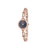 세이렌 로즈블루 시계 W195MWBL