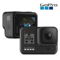 고프로 히어로8 블랙/GoPro HERO8 Black