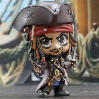 코스베이비 캐리비안의 해적: 잭 스패로우 무기ver