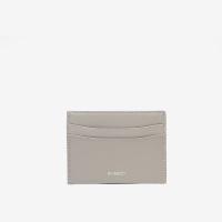 [sweetch] CARD CASE Grey