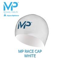 MP RACE 수모 WHITE