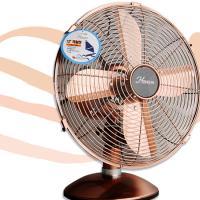 [홍진테크]사파이어 스틸팬 선풍기(HJ-12M)/타이머/스탠드/벽걸이/높이조절/가정용/여름