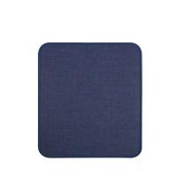 MESH FABRIC 마우스 패드 / 300 x 250 (청색) LCSM541