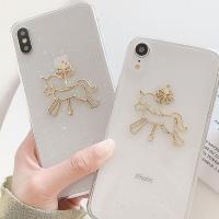 유니콘 케이스(아이폰7플러스/8플러스)