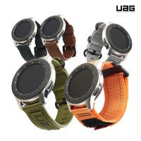 UAG 시계스트랩 밴드 20mm 22mm 스마트워치호환