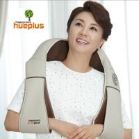 해피룸 휴플러스 목어깨 안마기(유선) HPR-150