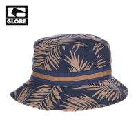 GARTON BUCKET HAT (NAVY)