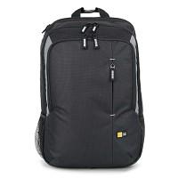 17형 노트북 백팩 가방 VNB-217