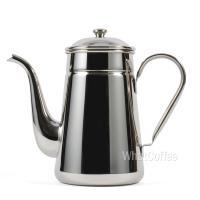Whatcoffee칼리타 커피포트 1600ml