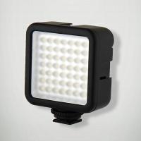 OCM LED 비디오 라이트