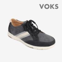 복스(VOKS) 포멀 스니커즈 셔딘 VM9006