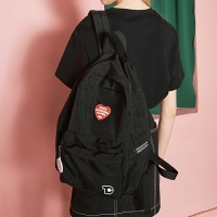 BACKPACK_SP_BLACK