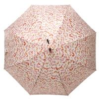 돔형 장우산(양산겸용) - 어메이징(PK)