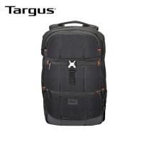 타거스 16형 노트북 백팩 TSB850-70