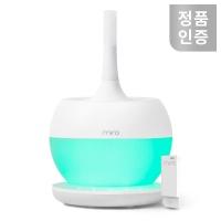 S[미로] 완벽세척 초음파 미로 가습기 MIRO-NR08G IoT