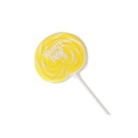 휘리팝42g(1.5oz)레몬+캔디꽂이증정