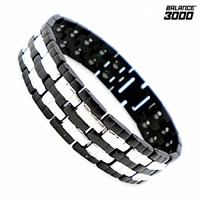 [Balance3000] 발란스3000 게르마늄 팔찌-포를리B