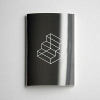 백상점 ISO [isometric grid]
