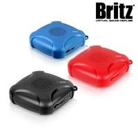 브리츠 블루투스 포터블 스피커 BZ-JT70 (풀레인지 유닛 / TF카드지원)