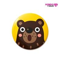 핸드미러-코코(5010196)