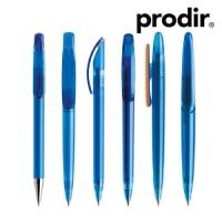prodir 프로디아 스위스 프리미엄 볼펜 색상 컬렉션29