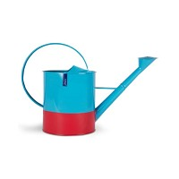 [Garden trading]Joules Watering Can JOWC01 물뿌리개