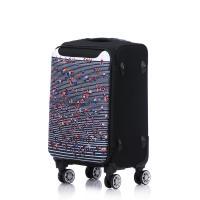 [MXM] 테이크 어 레스트 20인치 여행가방