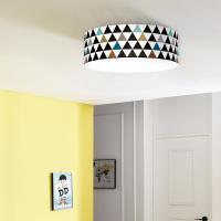 LED 디아몬 방등 50W