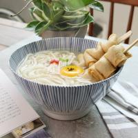 일본식기 주노 일본 우동면기