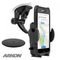 ARKON SM415 아콘 메가 그립 차량용 스마트폰 거치대