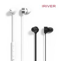 아이리버 BEP-C60 초경량 블루투스 이어폰