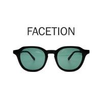 S/F+up(c1) 선글라스