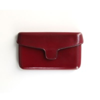 [IL BUSSETTO] CARD HOLDER MAGNETIC
