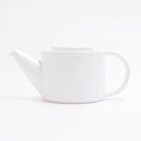 일본 ambai 암바이 커피라인 티포트