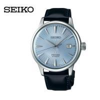 세이코 프레사지 시계 SRPB43J1 공식 판매처 정품