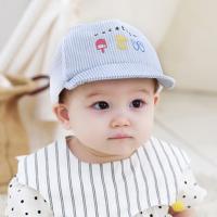 베케이션 아기 캡모자(46-48cm) 509217