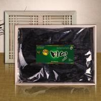 [17년 설] 오동기장 돌미역 (기장미역대각 450g) (35-2)