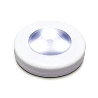 엑토 모션 센서등 LED 램프 LED-01