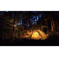 제드 그래핀 1인용 텐트