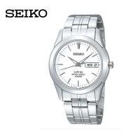 세이코 시계 SGG713J1 공식 판매처 정품