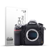 프로텍트엠 니콘 D850 올레포빅 액정보호 필름