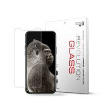 프로텍트엠 아이폰11프로 0.3T 강화유리 액정 필름