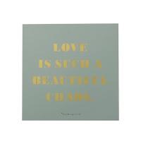 [Blooming]Sign Love 명언보드50202469