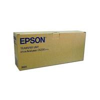 엡손(EPSON) 토너 C13S053022 / TB / AcuLaser C4200 TB / (35K)