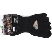 신사발가락 스니커즈 양말 5켤레 색상혼합 CH1421151
