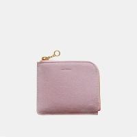 RoundWallet V03-Pink